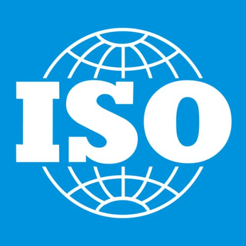 iso 9000 archives software iso