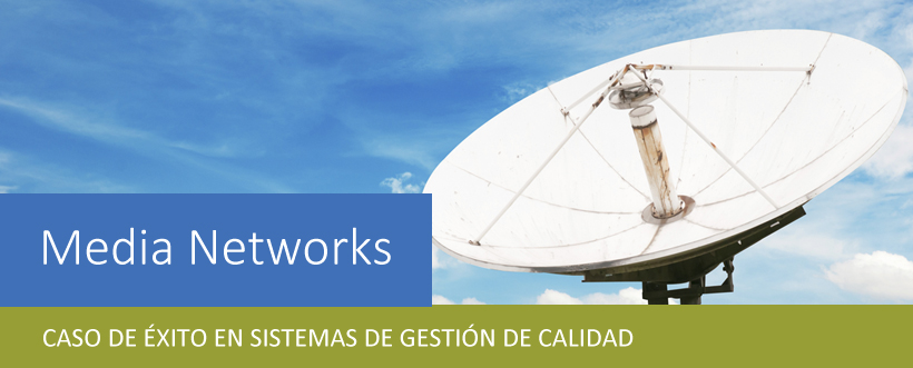 ce_medianetwork_destacada