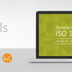 Vídeo – ISO 14001: Requisitos de la norma