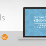 Vídeo – OHSAS 18001 Requisitos del Sistema de Gestión de la SST