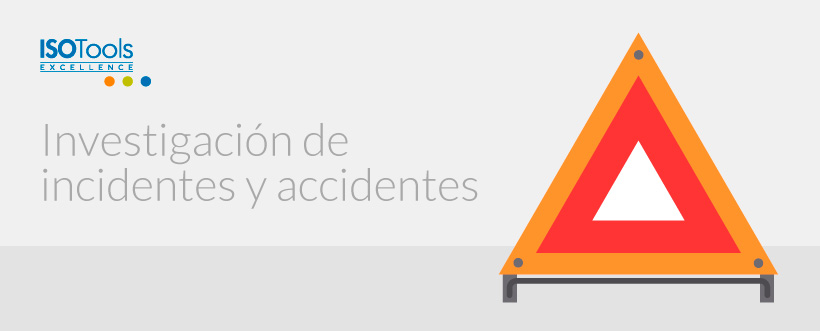 webinar Investigación de incidentes y accidentes