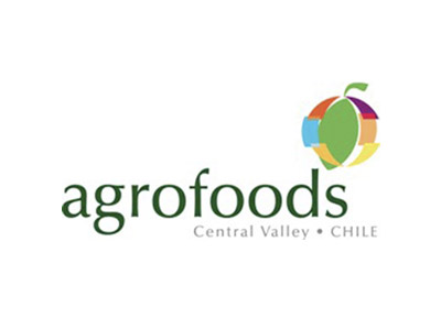 agrofoods