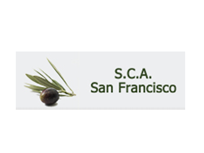 scasanfrancisco