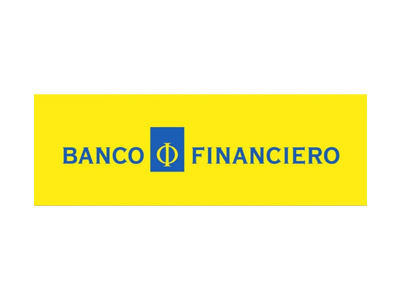 bancofinanciero