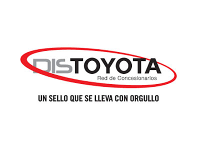 distoyota